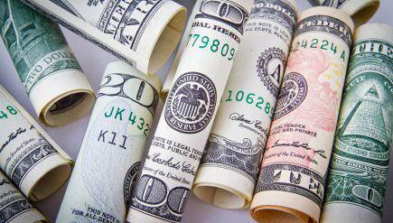 Fondi comuni di investimento, cosa sono