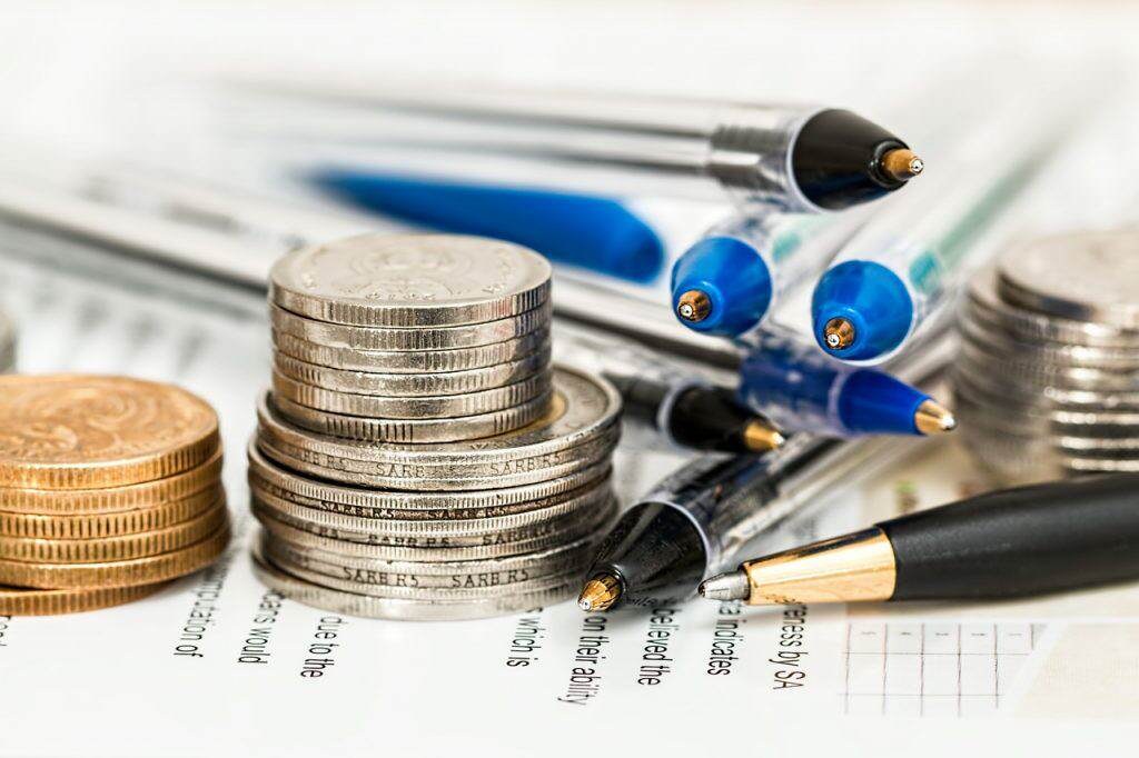 Prestiti, come funzionano i finanziamenti immediati?