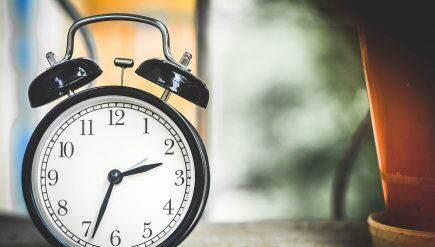 Forex, gli orari dei mercati