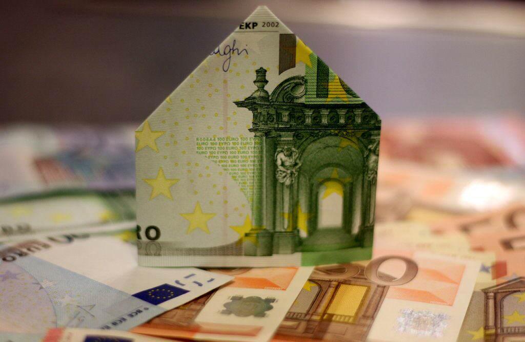 Mutui in Italia, lo stato dell'arte