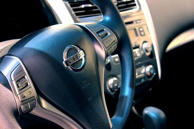 Noleggio auto a lungo termine, conviene o no?