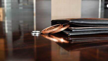 La costruzione di un portafoglio finanziario, come procedere